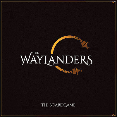Einfach und sicher online bestellen: The Waylanders in Österreich kaufen.