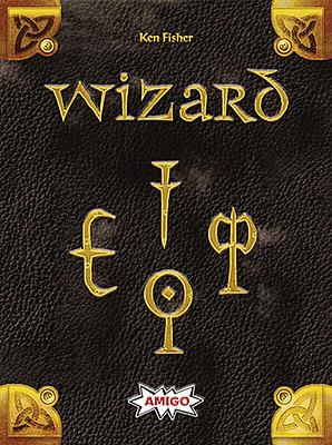 Einfach und sicher online bestellen: Wizard 25-Jahre-Edition in Österreich kaufen.