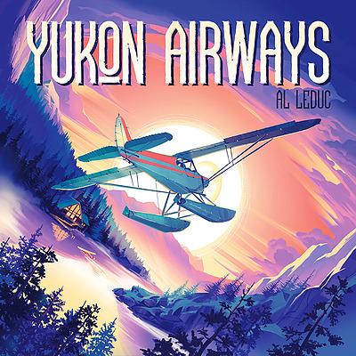 Einfach und sicher online bestellen: Yukon Airways in Österreich kaufen.