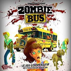 Einfach und sicher online bestellen: Zombie Bus in Österreich kaufen.