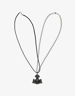 Einfach und sicher online bestellen: Assassins Creed Valhalla Hammer Necklace in Österreich kaufen.