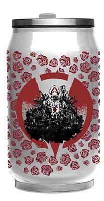 Einfach und sicher online bestellen: Borderlands 3 Metal Can Children of the Vault in Österreich kaufen.