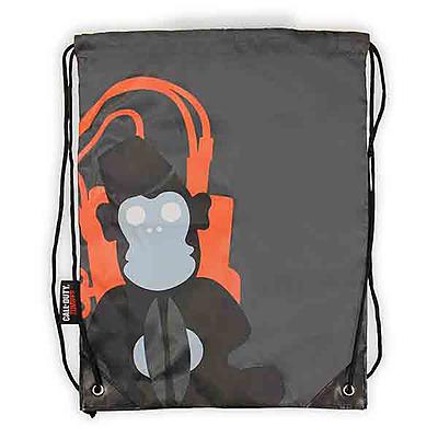 Einfach und sicher online bestellen: Call of Duty Monkey Bomb Backpack in Österreich kaufen.
