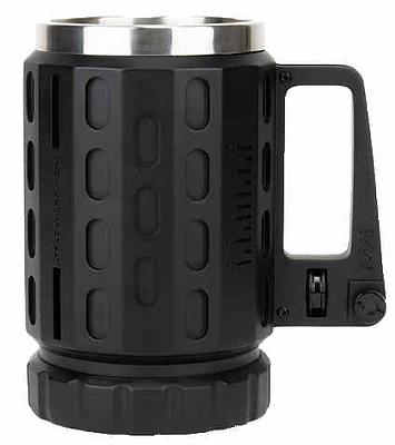 Einfach und sicher online bestellen: Call of Duty Modern Warfare Tactical Mug in Österreich kaufen.