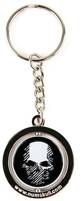 Einfach und sicher online bestellen: Ghost Recon Spinner Keychain in Österreich kaufen.