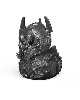 Einfach und sicher online bestellen: Herr der Ringe Badeente Sauron in Österreich kaufen.