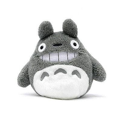 Einfach und sicher online bestellen: Mein Nachbar Totoro Plüschfigur in Österreich kaufen.