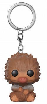 Einfach und sicher online bestellen: Phantastische Tierwesen Baby Niffler in Österreich kaufen.