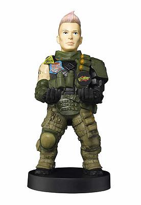 Einfach und sicher online bestellen: Cable Guy Call of Duty Battery in Österreich kaufen.