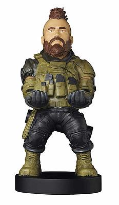 Einfach und sicher online bestellen: Cable Guy Call of Duty Ruin in Österreich kaufen.