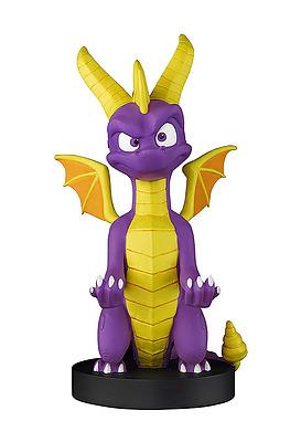 Einfach und sicher online bestellen: Cable Guy Spyro in Österreich kaufen.
