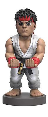 Einfach und sicher online bestellen: Cable Guy Street Fighter Ryu in Österreich kaufen.