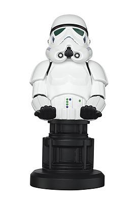 Einfach und sicher online bestellen: Cable Guy Storm Trooper in Österreich kaufen.