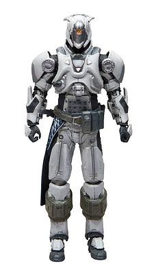Einfach und sicher online bestellen: Destiny Actionfigur Vault of Glass Titan in Österreich kaufen.