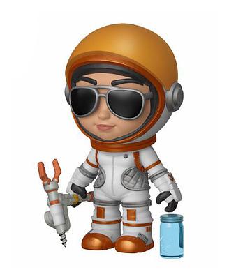 Einfach und sicher online bestellen: Fortnite 5 Stars Actionfigur Moonwalker in Österreich kaufen.