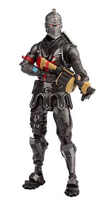 Einfach und sicher online bestellen: Fortnite Actionfigur Black Knight in Österreich kaufen.
