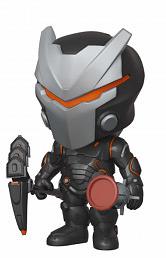 Einfach und sicher online bestellen: Fortnite Funko 5 Stars: Omega Full Armor Figure in Österreich kaufen.