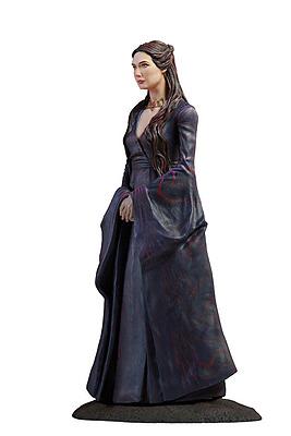 Einfach und sicher online bestellen: Game of Thrones PVC Statue Melisandre in Österreich kaufen.
