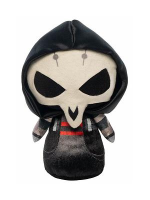 Einfach und sicher online bestellen: Overwatch Super Cute Plüschfigur Reaper in Österreich kaufen.
