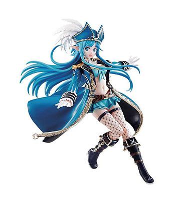 Einfach und sicher online bestellen: Sword Art Online Memory Defrag Statue Asuna in Österreich kaufen.