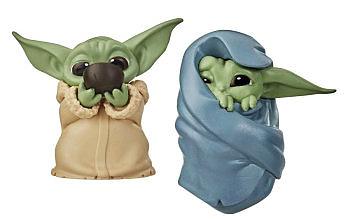 Einfach und sicher online bestellen: Star Wars Baby Bounties Soup and Blanket in Österreich kaufen.
