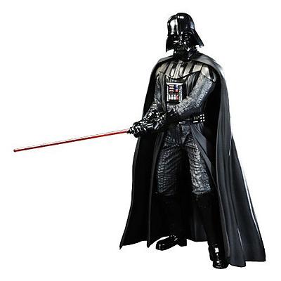 Einfach und sicher online bestellen: Star Wars Statue Darth Vader 1/10 in Österreich kaufen.