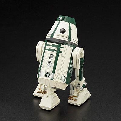 Einfach und sicher online bestellen: Star Wars ARTFX+ Statue R4-M9 1/10 in Österreich kaufen.