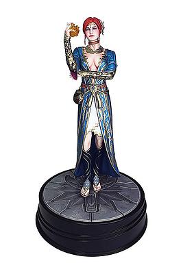 Einfach und sicher online bestellen: The Witcher 3 Statue Triss Merigold Serie 2 in Österreich kaufen.