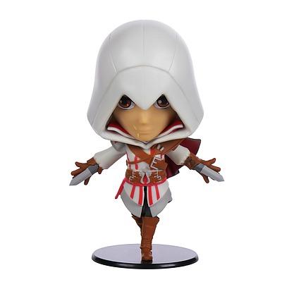 Einfach und sicher online bestellen: Ubisoft Heroes Ezio in Österreich kaufen.