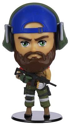 Einfach und sicher online bestellen: Ubisoft Heroes Nomad in Österreich kaufen.