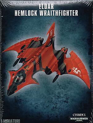 Einfach und sicher online bestellen: Warhammer 40.000: Sumach-Phantomjäger der Eldar in Österreich kaufen.