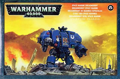 Einfach und sicher online bestellen: Warhammer 40.000: Cybot in Österreich kaufen.