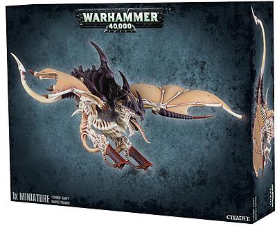Einfach und sicher online bestellen: Warhammer 40.000: Harpyie / Schwarmdrude in Österreich kaufen.