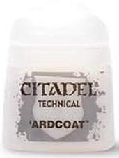 Einfach und sicher online bestellen: Citadel Technical: Ardcoat 12 ml in Österreich kaufen.