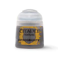 Einfach und sicher online bestellen: Citadel Texture: Astrogranite 12 ml in Österreich kaufen.