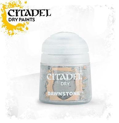 Einfach und sicher online bestellen: Citadel Dry: Dawnstone 12 ml in Österreich kaufen.