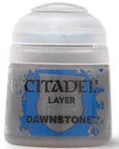 Einfach und sicher online bestellen: Citadel Layer: Dawnstone 12 ml in Österreich kaufen.