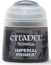 Einfach und sicher online bestellen: Citadel Technical: Imperial Primer 12 ml in Österreich kaufen.