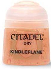 Einfach und sicher online bestellen: Citadel Dry: Kindleflame 12 ml in Österreich kaufen.