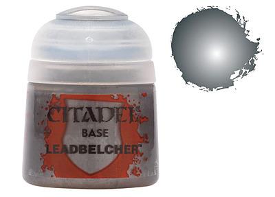 Einfach und sicher online bestellen: Citadel Base: Leadbelcher 12 ml in Österreich kaufen.