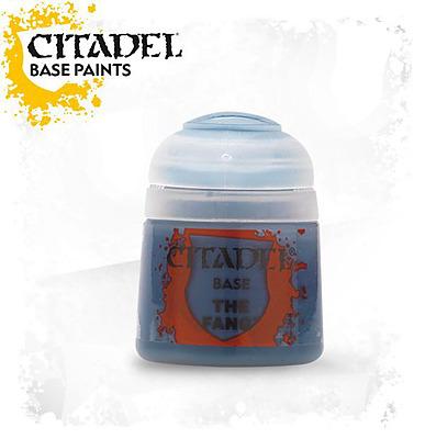 Einfach und sicher online bestellen: Citadel Base: The Fang 12 ml in Österreich kaufen.
