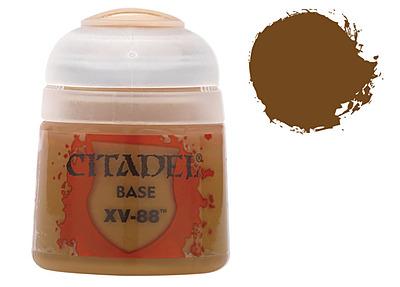 Einfach und sicher online bestellen: Citadel Base: XV-88 12 ml in Österreich kaufen.