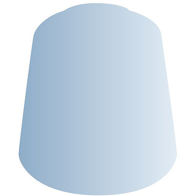 Einfach und sicher online bestellen: Citadel Contrast: Apothecary White 18 ml in Österreich kaufen.