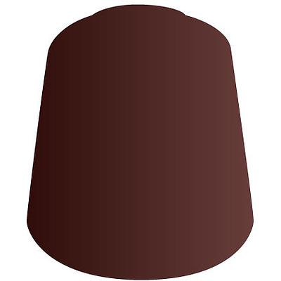 Einfach und sicher online bestellen: Citadel Contrast: Cygor Brown 18 ml in Österreich kaufen.