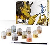 Einfach und sicher online bestellen: Citadel Dry Paint Set in Österreich kaufen.