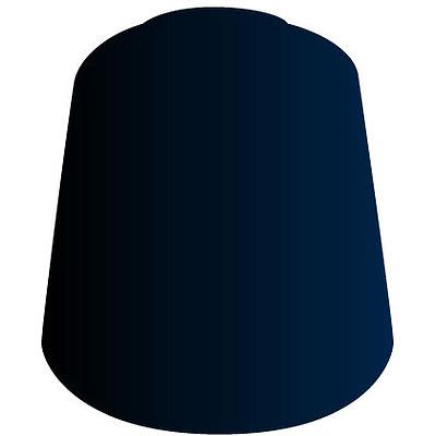 Einfach und sicher online bestellen: Citadel Contrast: Leviadon Blue 18 ml in Österreich kaufen.