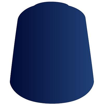 Einfach und sicher online bestellen: Citadel Contrast: Ultramarines Blue 18 ml in Österreich kaufen.