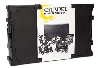 Einfach und sicher online bestellen: Hobby Project Box in Österreich kaufen.