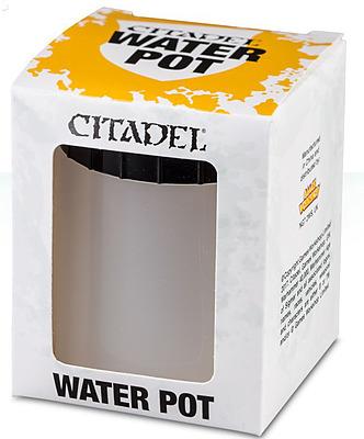 Einfach und sicher online bestellen: Citadel Water Pot in Österreich kaufen.