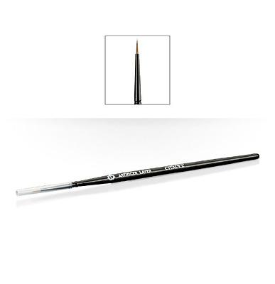 Einfach und sicher online bestellen: Citadel Artificer Layer Brush X-Small in Österreich kaufen.